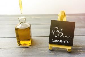 cbd cures illness